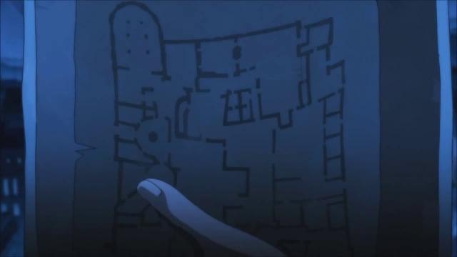 Другой мир : Бесконечная война мультфильм 2011 смотреть онлайн бесплатно