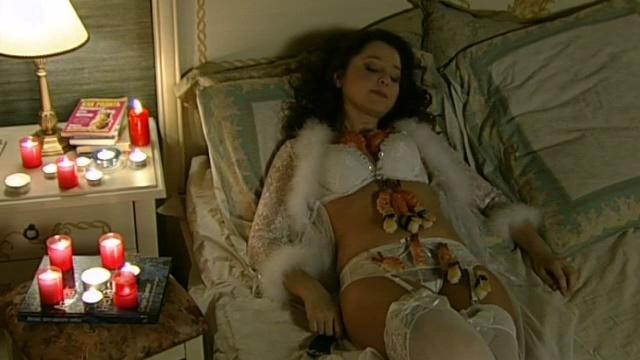 Фото порно телеведущая алла чернышева жирная