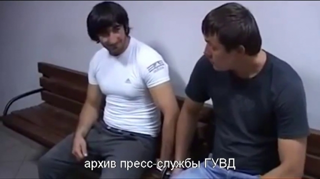 Кавказскую девушку секс видео 122