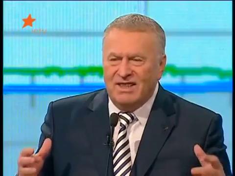 Гениальный ролик про россию