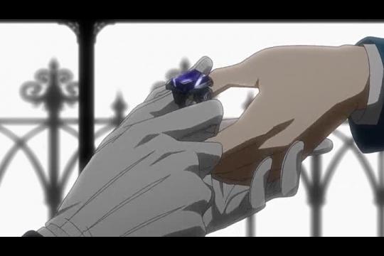 «Опенинг Темный Дворецкий 3 Сезон Скачать» — 2006