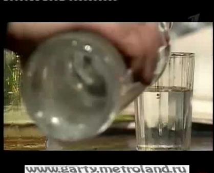 Влияние алк.напитка Ягуар на организм. смотреть онлайн, Влияние алк...