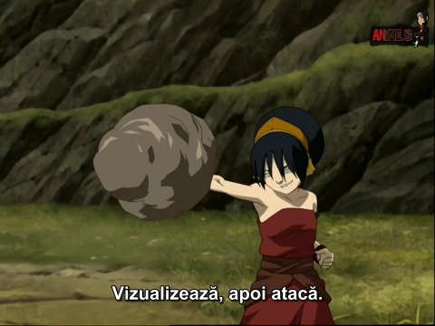 Avatar 3d subtitrare romana download