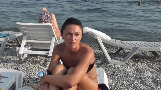 yalta-inturist-seks