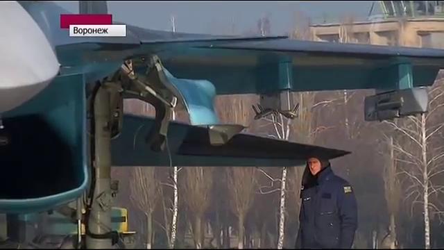 Россия армия рф новейшее вооружение