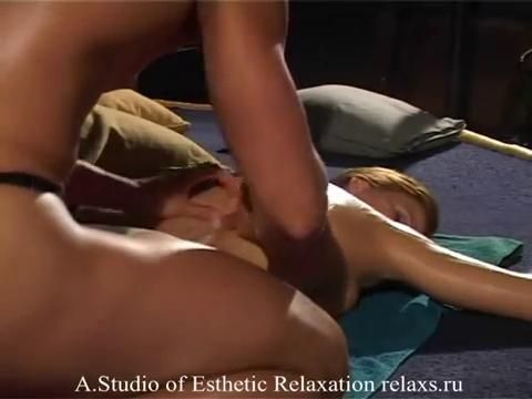 smotret-video-massazha-intimnih-zon-zhenshini-porno-kartinki-krasivih-blondinok