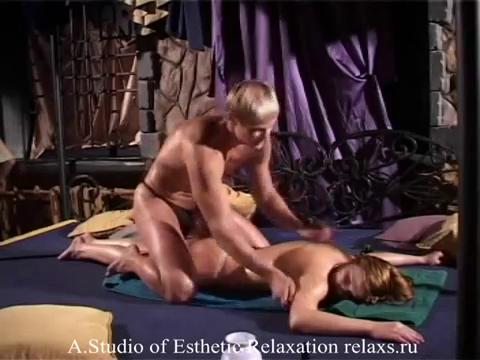 polnie-zhenshini-massazh-intimnih-zon-muzhchine-video