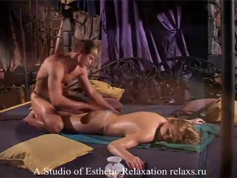 massazh-intimnih-zon-video-muzhchinam-krasavitsi-s-uprugimi-sisyami-porno