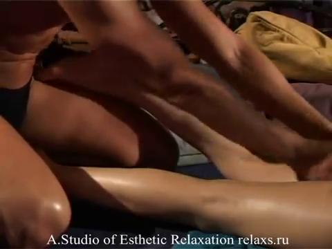 Эротический массаж для девушек обучение видео уфа индивидуалки куни
