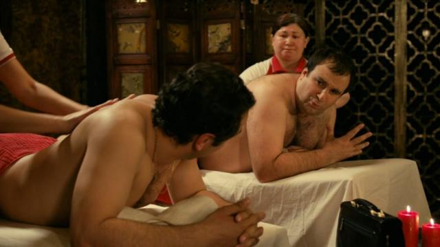 seks-seriali-smotret-onlayn