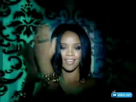 Rihanna you da one песня скачать
