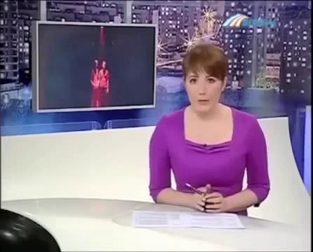 пелымское телевидение видео все-таки руки