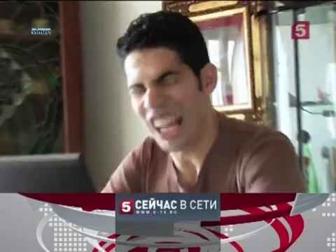 videoroliki-seychas-smotret