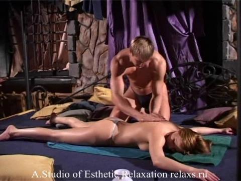 meditsina-seks-v-kartinkah