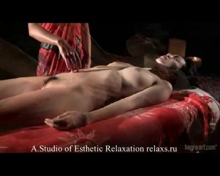 vrach-foto-massazh-porno-video-intimnih-zon-seksualnoe-shou