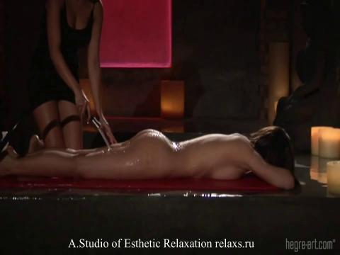 porno-video-seks-v-zhenskoy-tyurme