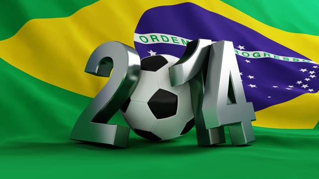 2014 чемпионат ставка футбол мира