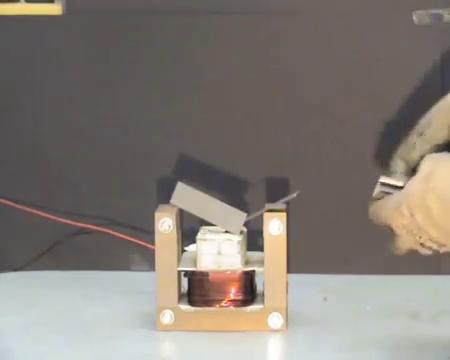 Эксперименты с электричеством своими руками 66