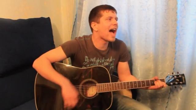 Скачать песню белоусова девчонка девчоночка