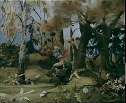 сочинение рассказ на тему степа дрова колол