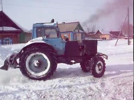 Мтз 82 бу красноярский край - +18 vk com