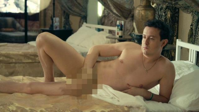 seks-s-glamurnoy-porno-kukloy
