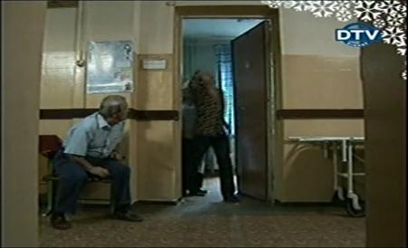 filmi-sherlok-holms-i-doktor-vatson-znakomstvo