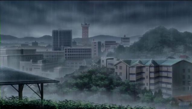 Keiraku no houteishiki level c