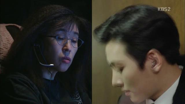 корейский сериал хилер с русской озвучкой green tea