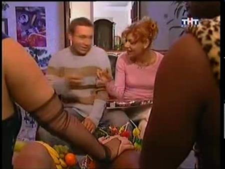 Порно видео саша маша харьков