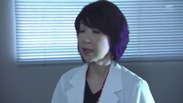 doctors saikyou no meii download