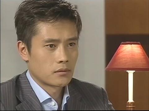 Ва-банк с озвучкой онлайн корейский сериал - Ва-банк (2003) смотреть онлайн корейский сериал дорама