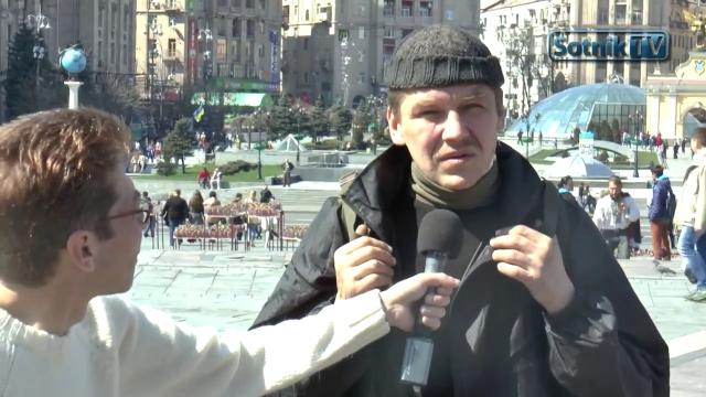 Инцест смотреть онлайн порно бесплатно на adaltkino.ru