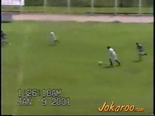 футбол на телефон бесплатно
