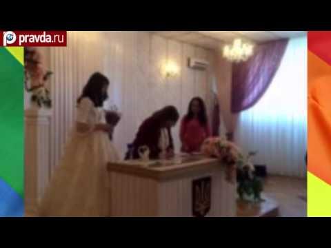 transvestiti-kiev