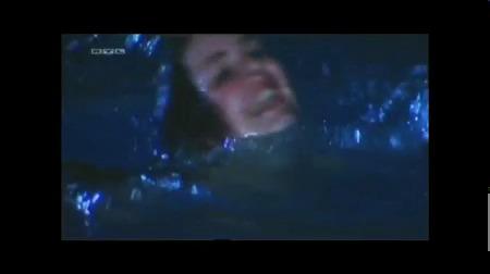 Сибнет.Видео - Лена Майер оказалась в центре секс-скандала, Журналисты