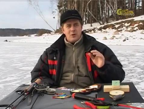 рыбалка щербаковых ютуб