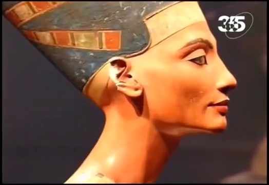 smotret-seks-do-nashey-eri-drevniy-egipet