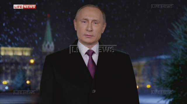 irc чаты россии: