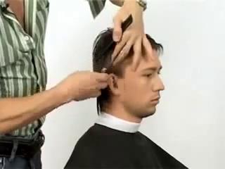 прически видео уроки тодчука