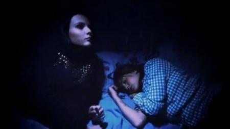 Ранетки - Налоги на любовь (Клип. Полная версия) - Ранетки.Секретная