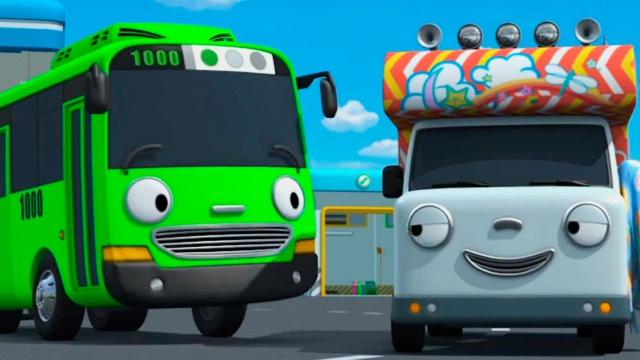 Песня тайо маленький автобус скачать \ whateverdesperate. Cf.