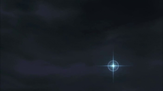 [ Наруто ] Naruto Shippuuden - 388 серия [Ancord] смотреть ...