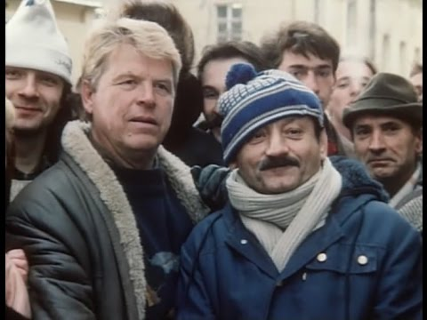 «Русский Бизнес» — 1993