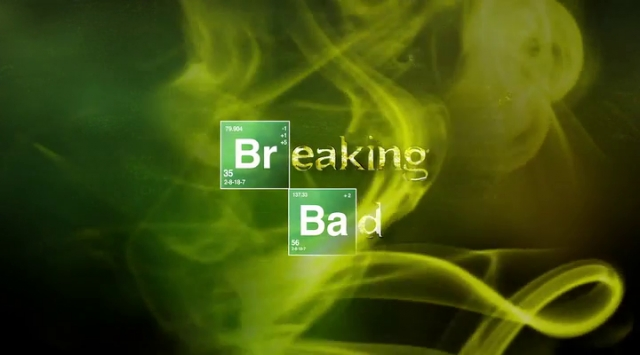 breaking bad s05e16 ita - Search and Download