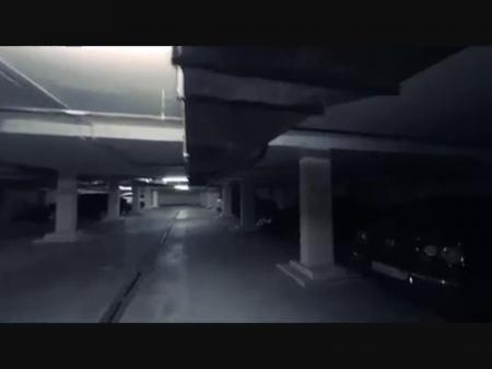 Loc Dog - Секс и Виски, Кокс Карибский - Клипы.