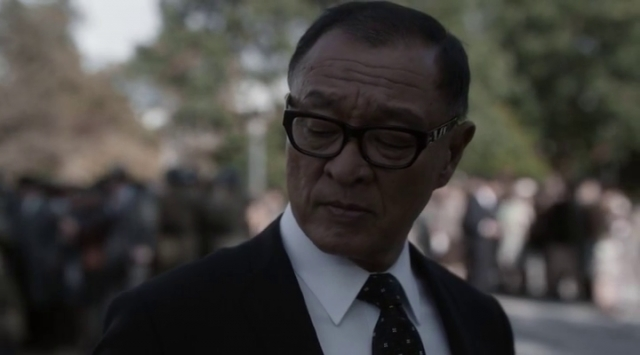 e Man in the High Castle ,ONline FREE
