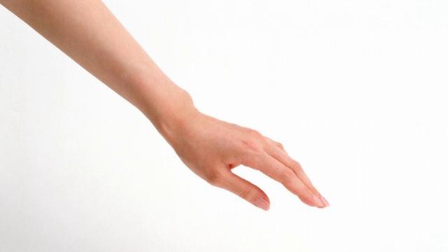smotret-ruka-vzhope