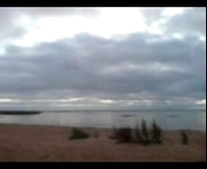 Фото и видео нло смотреть бесплатно 75252 фотография