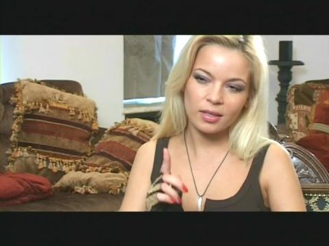 odela-chulki-porno-rasskazi